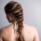 lca puget sound hair styles to help prevent head lice